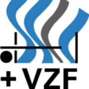 (c) Vzf-zh.ch