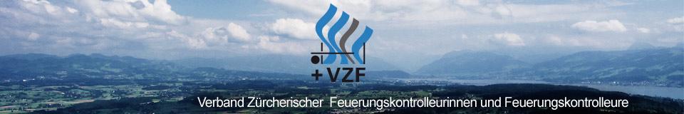 Verband der Zürcherischen Feuerungskontrolleurinnen und Feuerungskontrolleure